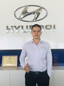 Nguyễn Hồng Lưỡng